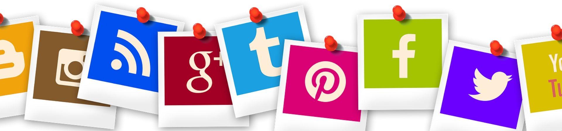 socialmedia-tlo